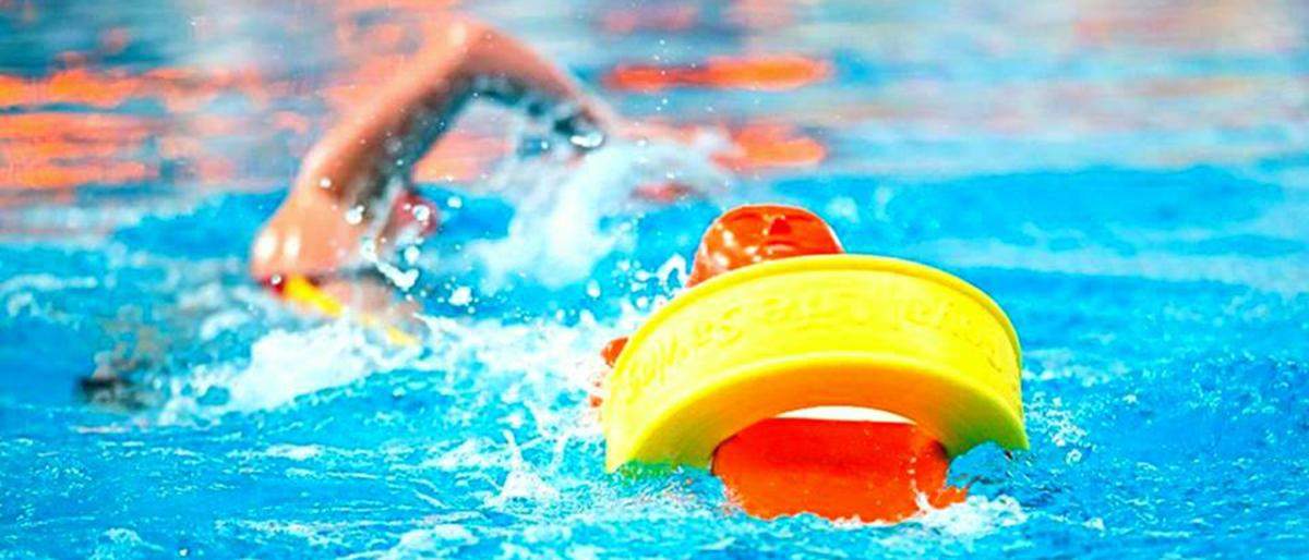 Permalien vers:Le sauvetage sportif