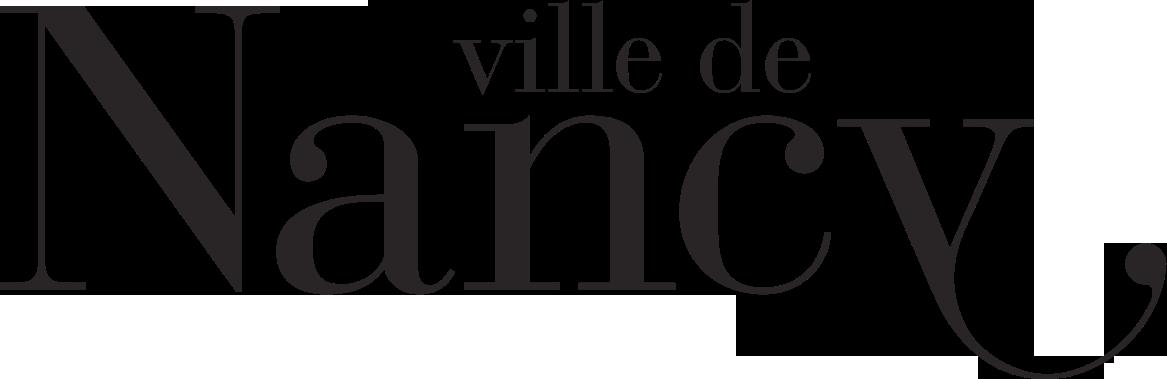 Ville Nancy