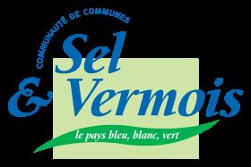 CC Sel et Vermois