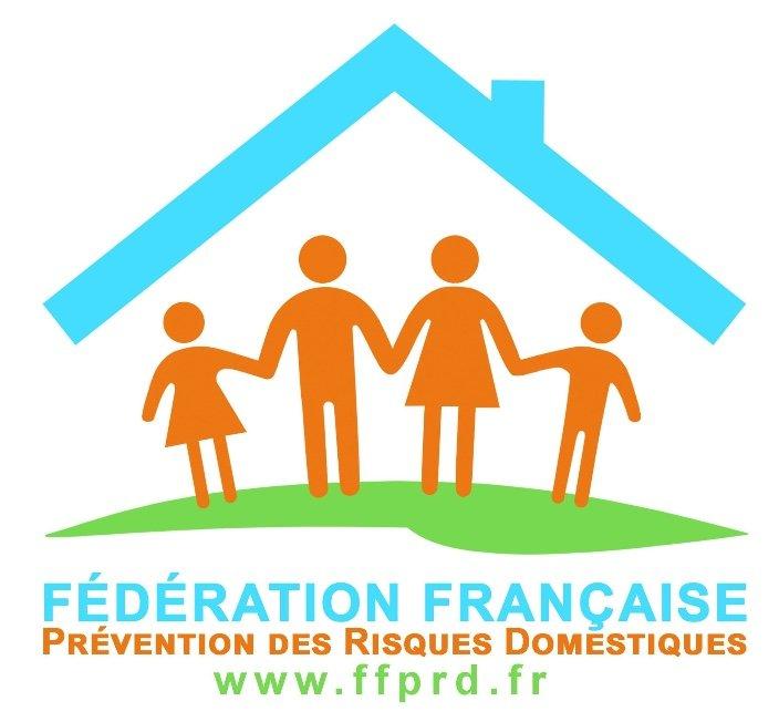 Fédération Française de Prévention des Risques Domestiques