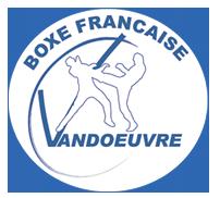 Box Vandoeuvre