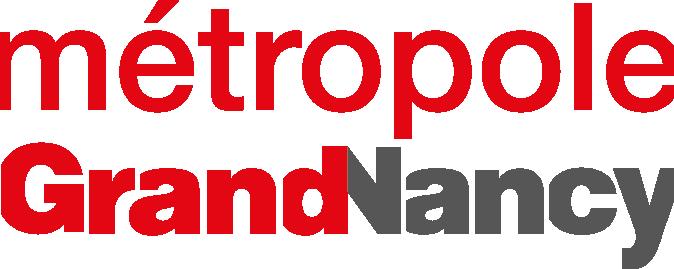Metropole Grand Nancy