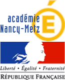 Académie Nancy Metz