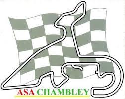 ASA Chambley
