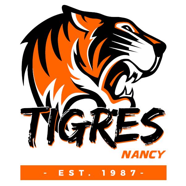 Tigres Nancy