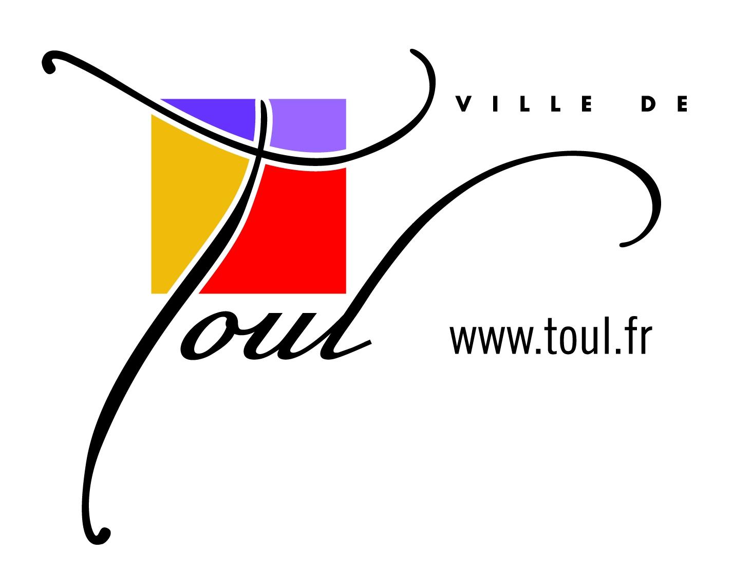 Ville Toul