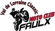 Val Lorraine Classic
